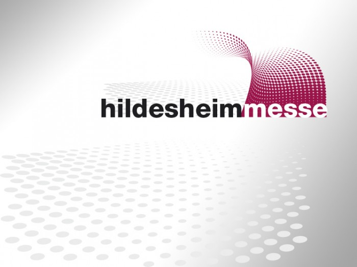 Hildesheim Messe - Eventmarketing und Veranstalter espresso media agentur